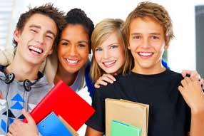 coaching alumnos educativo