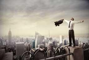 coaching-empresarial-ejecutivo-3