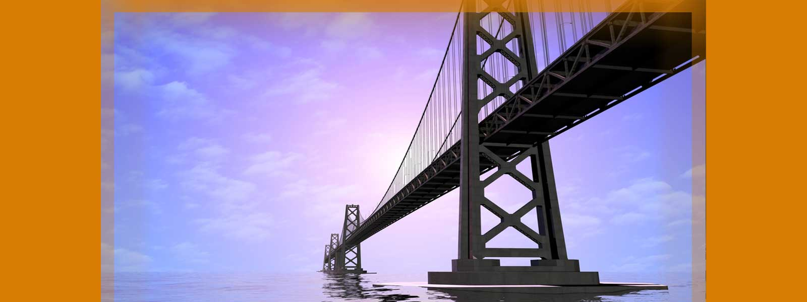 Trazamos un puente hacia la excelencia guiando a las personas para alcanzar sus metas.