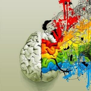 Creatividad-Amsara coaching